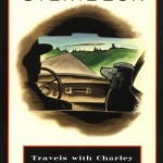 Travels With Charley – By John Steinbeck