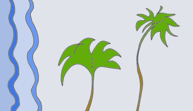 Dating Palms