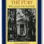 Book Review: The Sound and the Fury by William Faulkner
