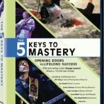 Focused Practice Creates Success – Mixed Media Art and Writing