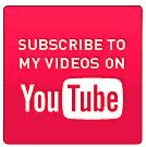 Subscribe to Book Lady on YouTube