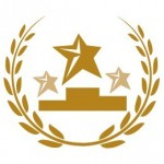 Nominated For the Rising Star Accolade at HubPages