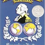 George Washington's World, by Genevieve Foster