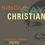 Single Gay Christian, by Gregory Coles